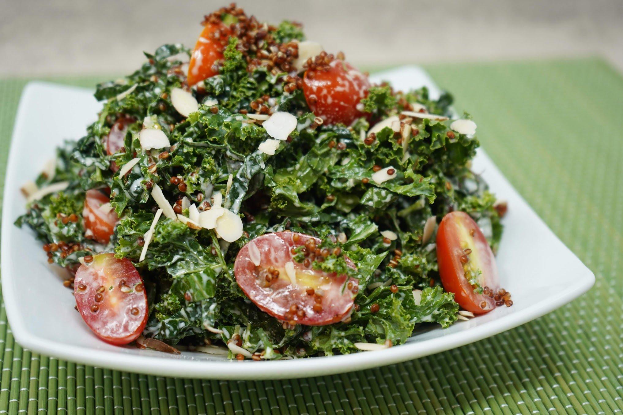 Best-Salad-Miami-SoBeVegan-SuperFood-Salad-10-6-19